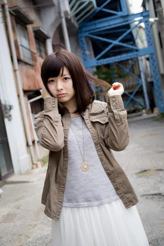 nonoyama-yu-6.JPG