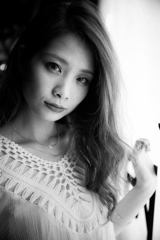 photo-11.jpg