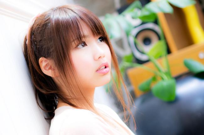 saki-nomura-100.jpg