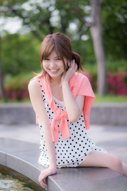 saki-nomura-5.jpg