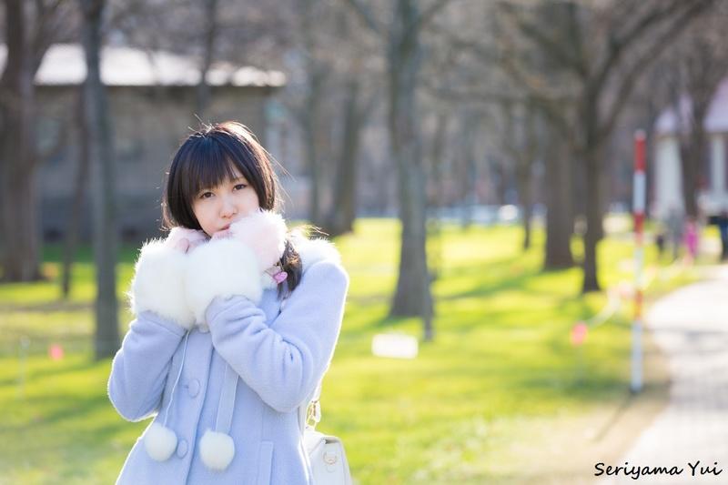 yui-1.jpg